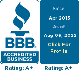 Central Chamber is a BBB Accredited Chamber Of Commerce in Central, LA